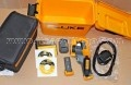 Used Fluke Ti400 60HZ 320x240 Advanced Performance Thermal Infrared Camera