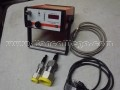 DILO 3-037-R001 Electronic moisture Tester SF6 Portable Dew Point Meter