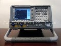 Agilent E4405B Spectrum Analyzer