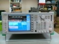 Used Anritsu MG3700A 250 kHz to 3 GHz Vector Signal Generator w/ Option 021