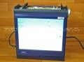 Used JDSU ONT-503 Optical Network Tester
