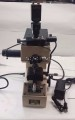 Clark Micro Hardness Tester Model DMH 2 Microscopic