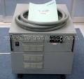 TAKASAGO FX020-300 20V 300A 6KW DC Power Supply
