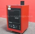 Isotech Dual Heatpipe Fixed Point Cell Calibration Furnace