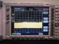 Rohde & Schwarz FSU8 20Hz - 8GHz Spectrum Analyzer with Options K5/B16
