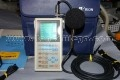 Rion NA-29 Professional Octave Band Analysis Sound Level Meter 20Hz 8KHz 130dB