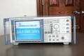 Used Rohde&Schwarz SMU200A 3GHz+6GHz 2ch Vector Signal Generator