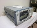 Rohde & Schwarz FSIQ26 20 Hz to 26.5 Ghz Signal Analyzer with Fresh Calibration