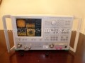 Anritsu 37369C 40 GHz Vector Network Analyzer