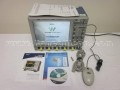Used LECROY WaveRunner 204Xi 4 Channel, 2 GHz, 10 GS/s Oscilloscope