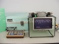 Used Fujikura FSM-20PM Optical Fiber Fusion Splicer for MM, SM and PM Optical Fibers