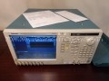 Used Tektronix AWG5002 600MS/s 2 CH Arbitrary Waveform Signal Generator