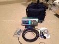 New GE Siemens Philips MRI White Noise Troubleshooting Kit