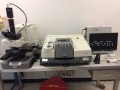 THERMO NICOLET W/NEXUS FT-IR SPECTROMETER MODEL 670/870
