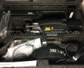 Used Flir B620 640x480 High Res Thermal/Infared Camera - 40° Lens - w/ Software