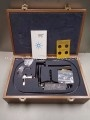Used Hewlett Packard (Agilent / KeySight) HP N1020A, TDR Probe and Kit