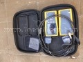 Used Fluke DTX 1800 cable analyer