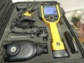 Used GE XL GO Videoscope Probe Borescope Inspection Camera NDT