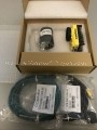 Cognex In Sight 5705-21 High Resolution Color Camera (5MP) w/ Patmax