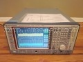 Rohde & Schwarz FSEM 30 Spectrum Analyzer
