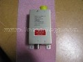 New BRANDT ELECTRONICS POWER SUPPLY MODEL PS12225