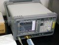 Used Agilent N8973A NFA Noise Figuer Analyzer