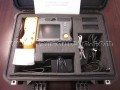 FLUKE TI55FT-20 IR FlexCam Infrared Thermal Imager w/ IR Technology - Pristine